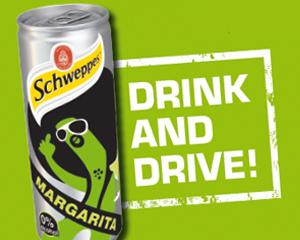 Drink & Drive (2011)