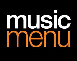 Music Menu (2003)