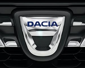 Dacia Israeli Launch Campaign (2015)